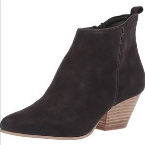 Dolce Vita Pearce Booties